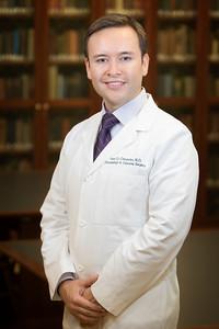 Dr_Ivan_Camacho-13