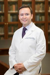 Dr_Ivan_Camacho-28