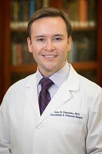 Dr_Ivan_Camacho-46