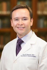 Dr_Ivan_Camacho-32