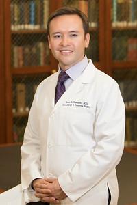 Dr_Ivan_Camacho-53