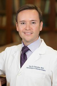 Dr_Ivan_Camacho-79