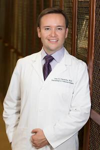 Dr_Ivan_Camacho-67