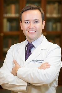 Dr_Ivan_Camacho-11