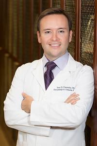Dr_Ivan_Camacho-61