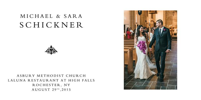Schickner_01