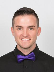 Tyler Cunningham Andrew-4690