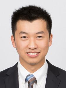 Clark Chen Jia-Long-4667