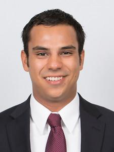 Jose Quinonez Mario-4720