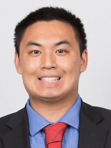 Alex Zhang Guannan-4736