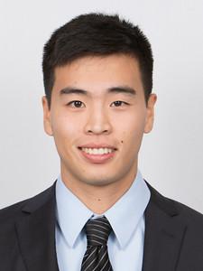 Ian Zheng -4687