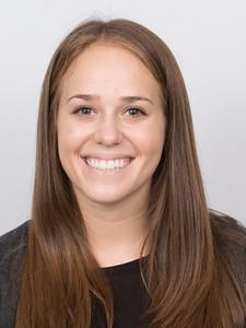 Lindsay Rothfield-4733