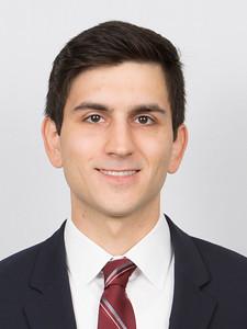 Abdul Kareem Zalikha -4716