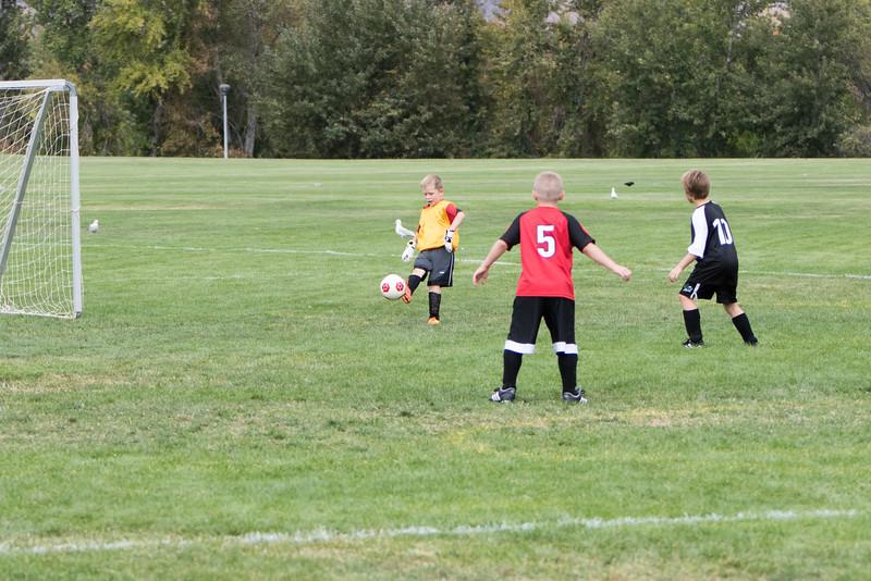 soccer-131