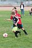 soccer-59
