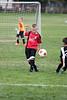 soccer-167
