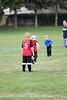 soccer-164