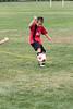 soccer-46