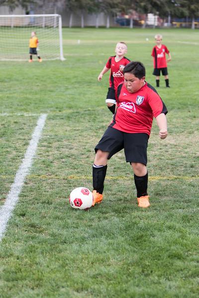 soccer-196