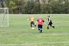 soccer-138
