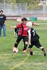 soccer-93