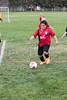 soccer-193