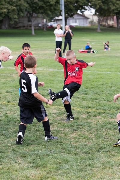 soccer-208