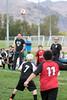 soccer-189