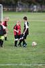 soccer-160