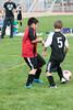 soccer-73