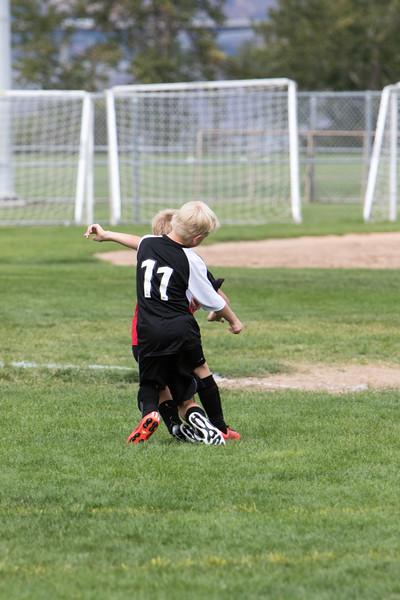 soccer-101