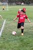 soccer-195