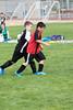 soccer-54