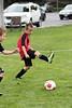 soccer-27