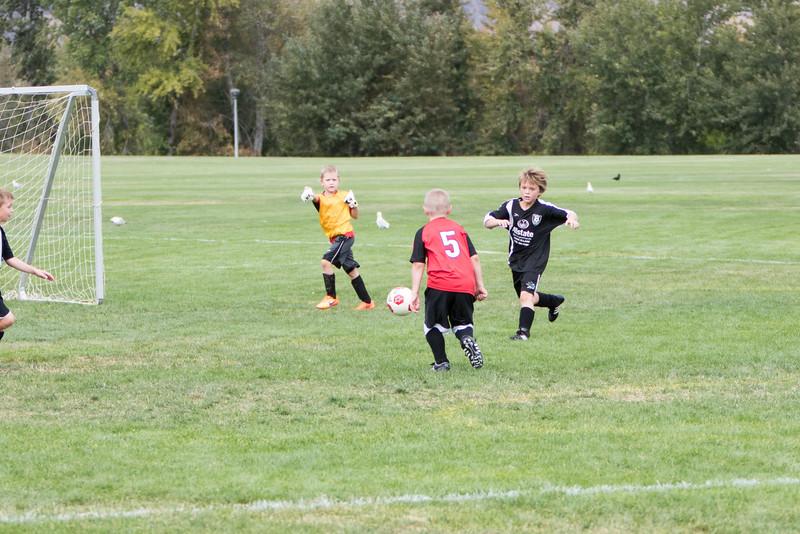soccer-141