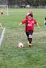 soccer-194