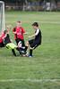 soccer-155