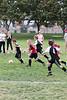 soccer-40