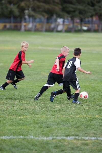 soccer-162