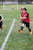 soccer-198