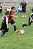 soccer-80