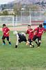 soccer-67
