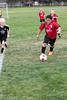 soccer-191