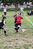 soccer-13
