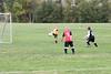 soccer-133