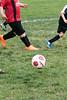 soccer-84