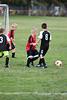 soccer-161