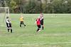 soccer-147