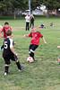soccer-207