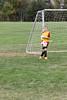 soccer-71